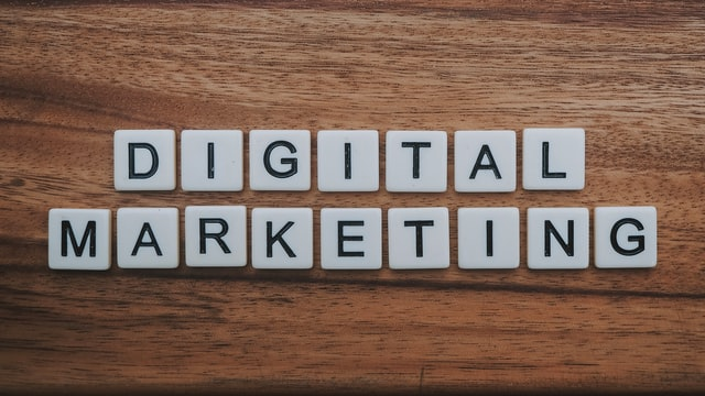 diggity-marketing-SB0WARG16HI-unsplash